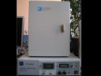 EQCM-700