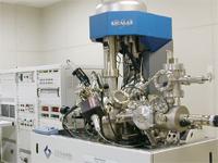 Spektrometr fotoelektronów Escalab 250Xi