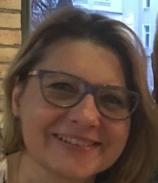dr hab. Beata Krawczyk