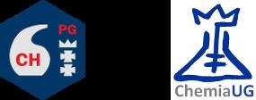 Logo WCh PG i UG