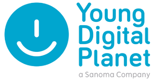 Young Digital Planet SA