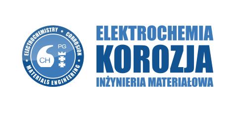 e-korozja logo