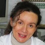 dr hab. Iwona Ewa Grabowska (Szymańska)