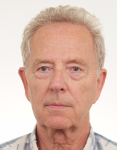 Henryk Marian Cierniewski
