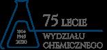 75-lecie WCh PG