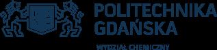 Logo PG WCh