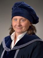 Agnieszka Pladzyk