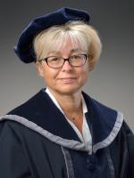 Ewa Klugmann-Radziemska